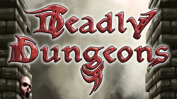 Screenshot of ../game/DeadlyDungeons.App.htm