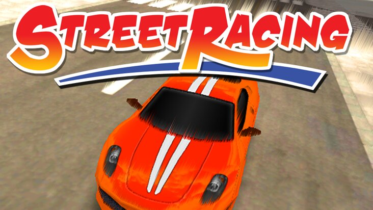Screenshot of ../game/StreetRacingOUYARelease007.apk.htm