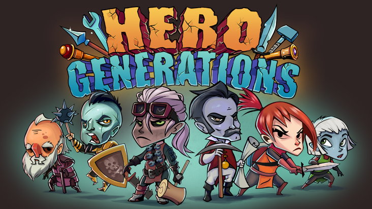 Screenshot of ../game/air.com.brodie.herogenerations.htm