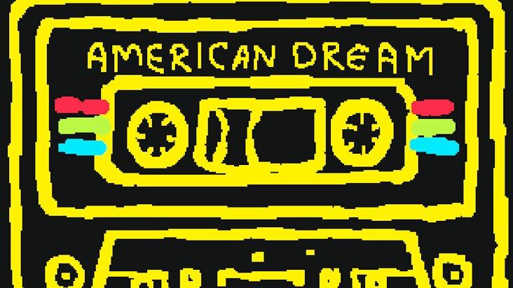 Screenshot of ../game/air.com.distractionware.american.htm