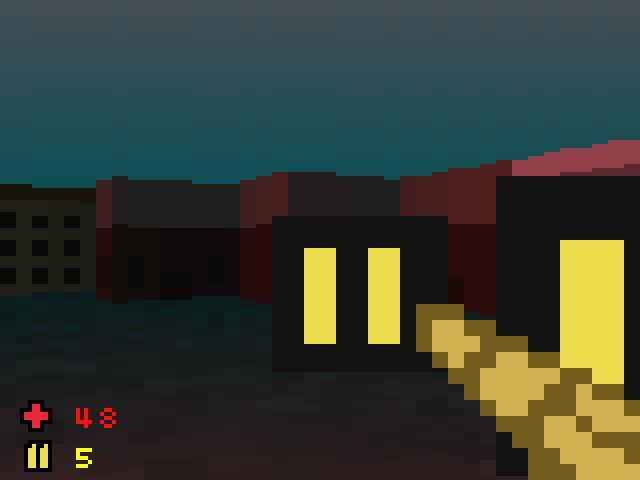 Screenshot of Bababadalgharaghtakamminarronnkonnbronntonnerronn tuonnthunntrovarrhounawns kawntoohoohoordenenthurnuk