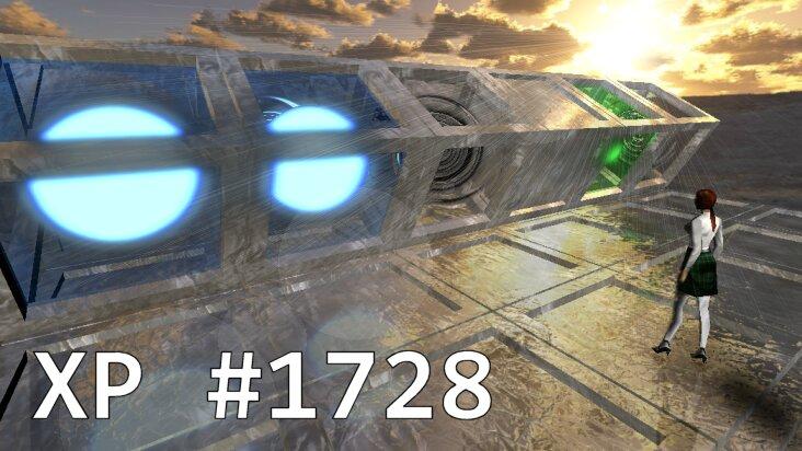 Screenshot of ../game/air.com.impulse12.XP1728.htm