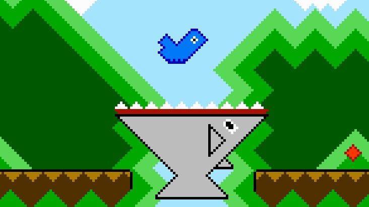 Screenshot of ../game/air.com.rustymoyher.SHAARK.htm