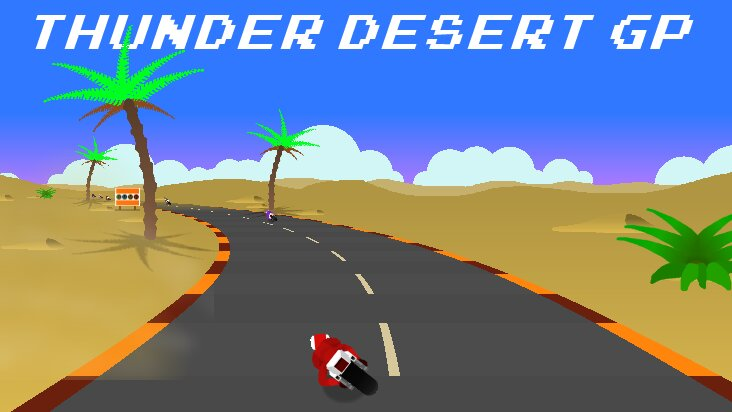 Screenshot of ../game/air.nl.foppygames.thunderdesertgp.htm