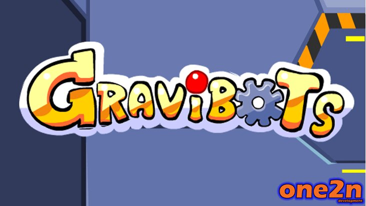 Screenshot of ../game/br.com.lemos.julio.GraviBots.htm