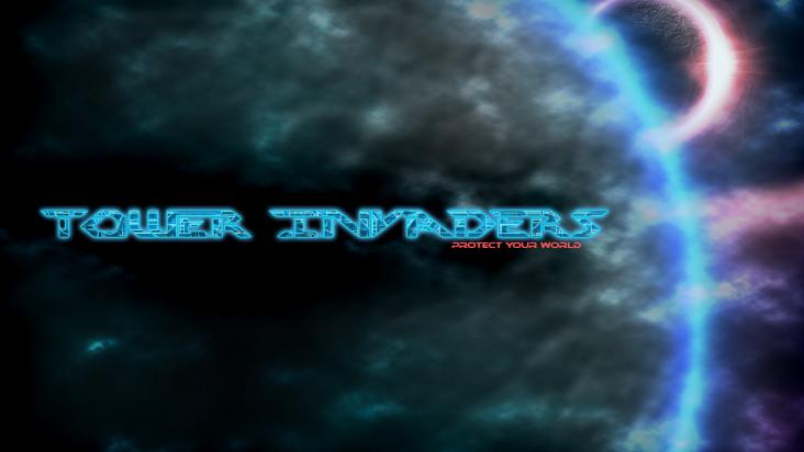 Screenshot of ../game/brokenbyte.TowerInvadersOUYA.htm