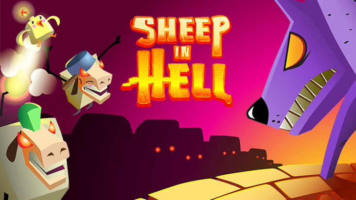 Screenshot of ../game/cm.david.sheepinhell.htm