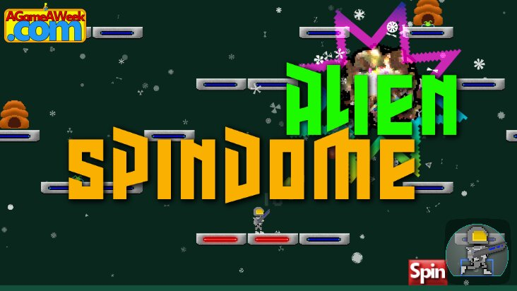 Screenshot of ../game/com.AGameAWeek.AlienSpindome_I15.htm