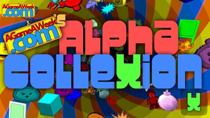 Screenshot of ../game/com.AGameAWeek.AlphaCollexion_I15.htm
