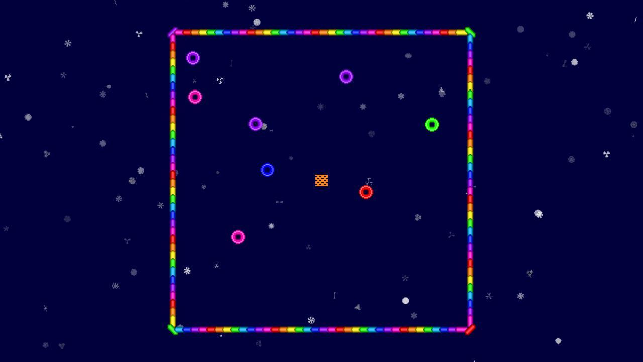Screenshot of Boxsplodings
