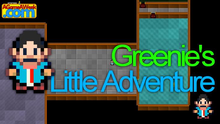 Screenshot of ../game/com.AGameAWeek.GMQ_I15.htm