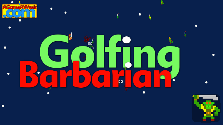 Screenshot of ../game/com.AGameAWeek.GolfingBarbarian.htm
