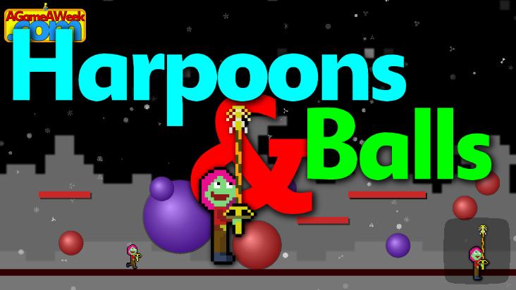 Screenshot of ../game/com.AGameAWeek.Harpoons.htm