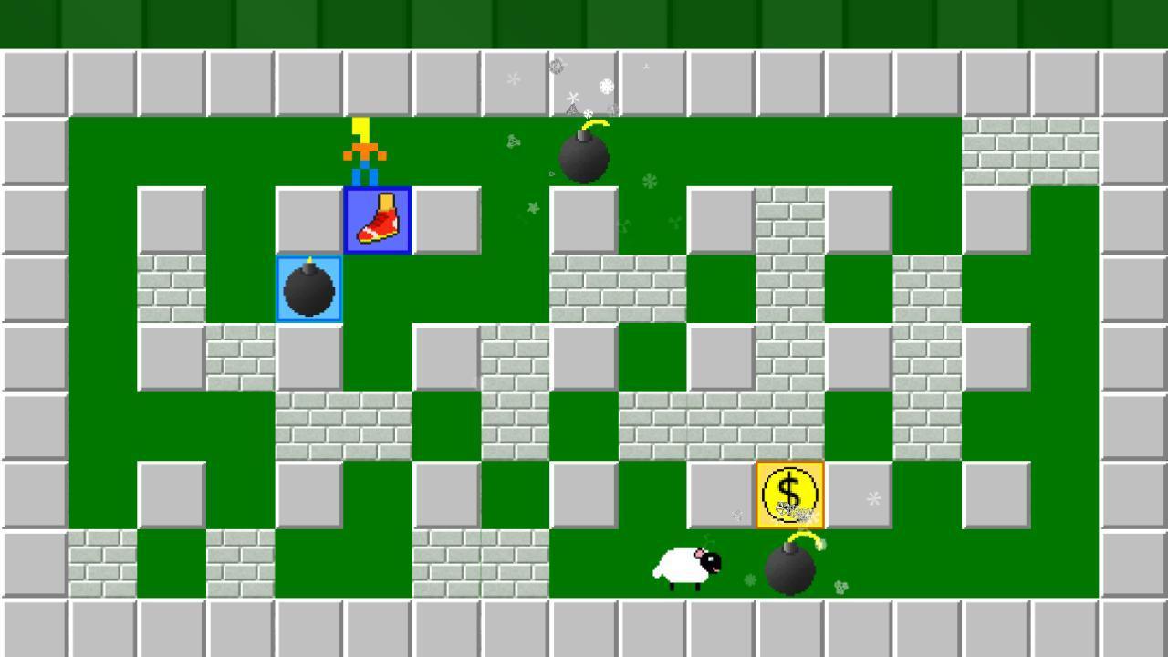 Screenshot of JNKBombers