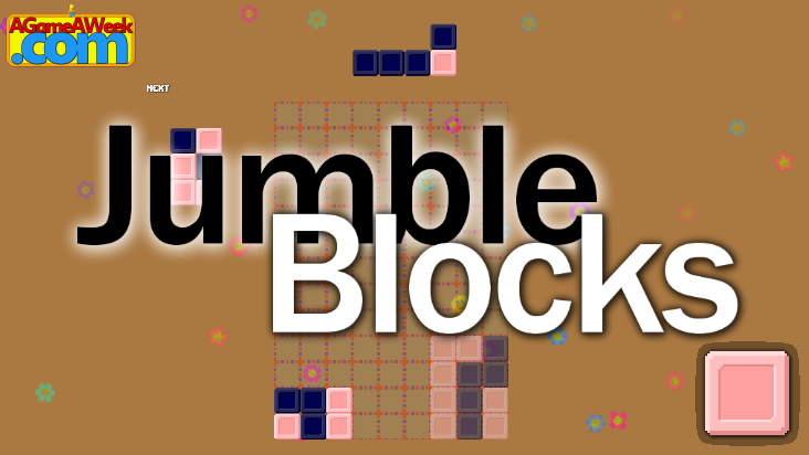 Screenshot of ../game/com.AGameAWeek.JumbleBlocks.htm