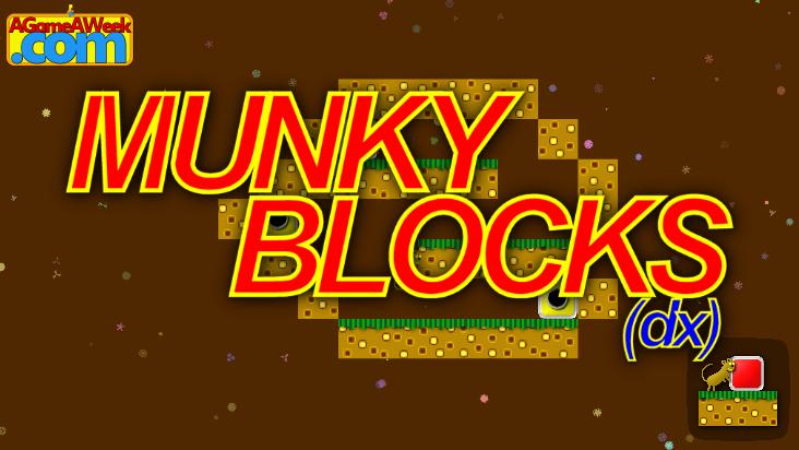 Screenshot of ../game/com.AGameAWeek.MunkyBlocks_I15.htm
