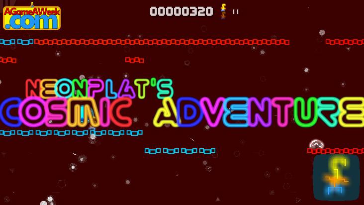 Screenshot of ../game/com.AGameAWeek.NPCA.htm