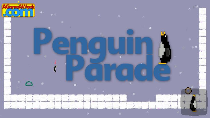 Screenshot of ../game/com.AGameAWeek.PenguinParade.htm