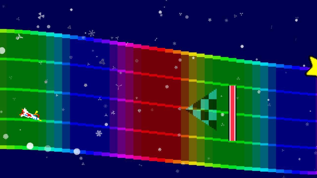 Screenshot of Platdude in A Tube