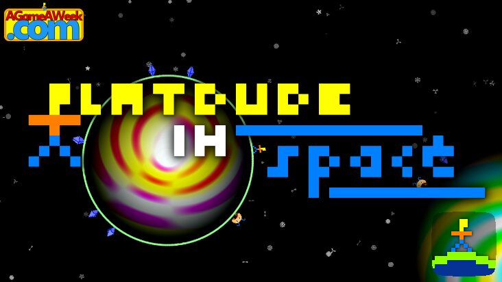 Screenshot of ../game/com.AGameAWeek.PiSpace_I15.htm