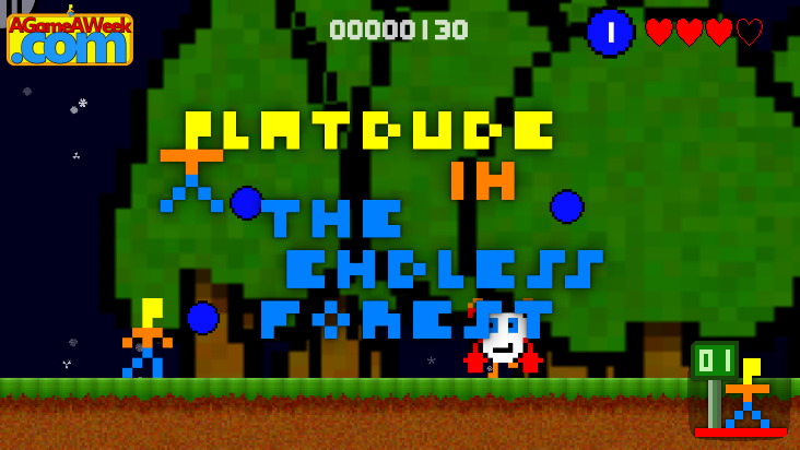 Screenshot of ../game/com.AGameAWeek.PitEF_I15.htm