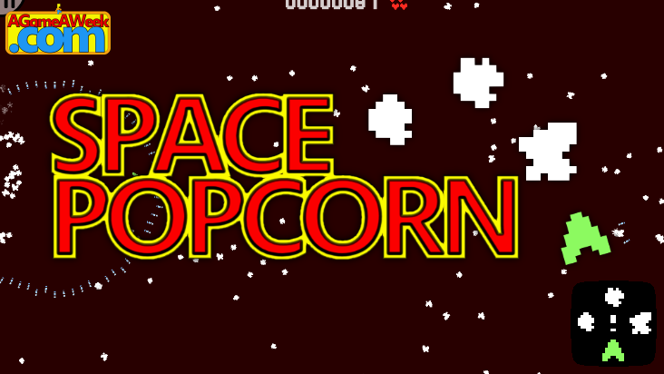 Screenshot of ../game/com.AGameAWeek.SpacePopcorn_I15.htm