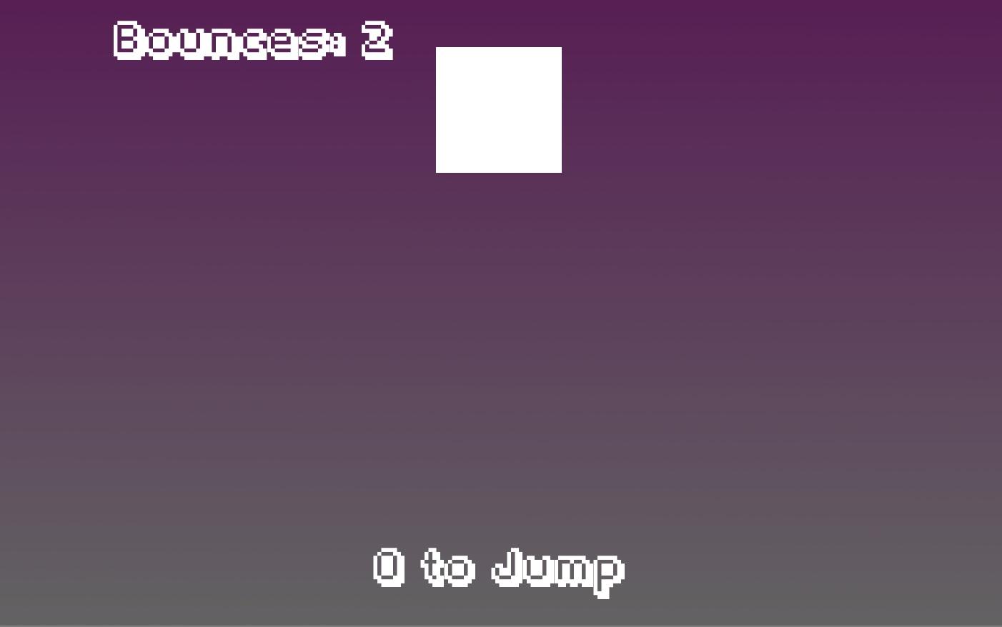 Screenshot of No Floors