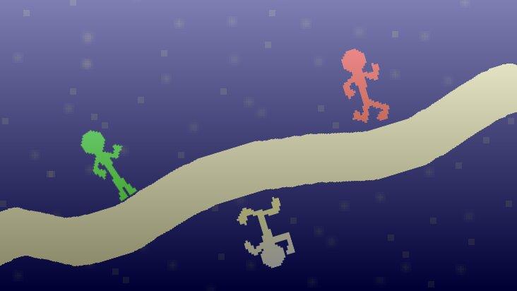 Screenshot of ../game/com.ATG.DU.htm