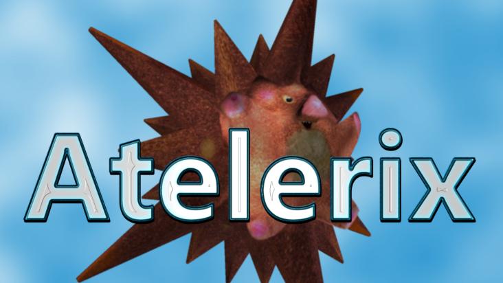 Screenshot of ../game/com.Atelerix.htm