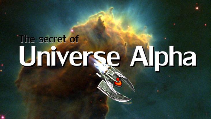 Screenshot of ../game/com.Dreamzle.UniverseAlpha.htm