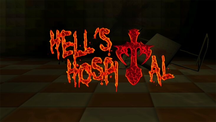 Screenshot of ../game/com.ElusiveByte.HellsHospital.htm