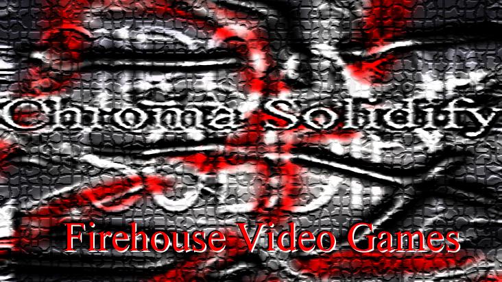 Screenshot of ../game/com.FirehouseVideoGames.ChromaSolidify.htm