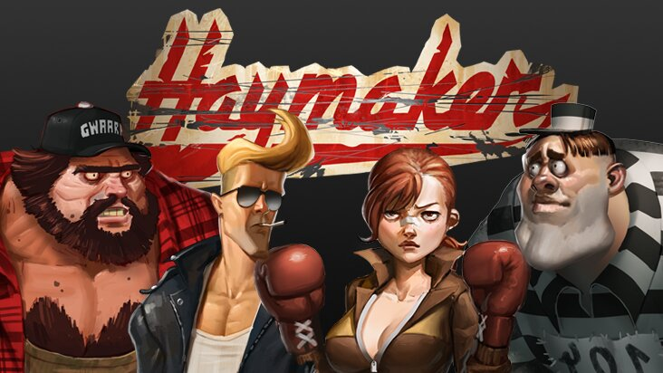 Screenshot of ../game/com.HaymakerStudio.Haymaker.htm