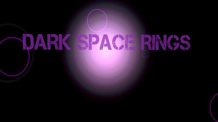Screenshot of ../game/com.Level41225.DarkSpaceRings.htm