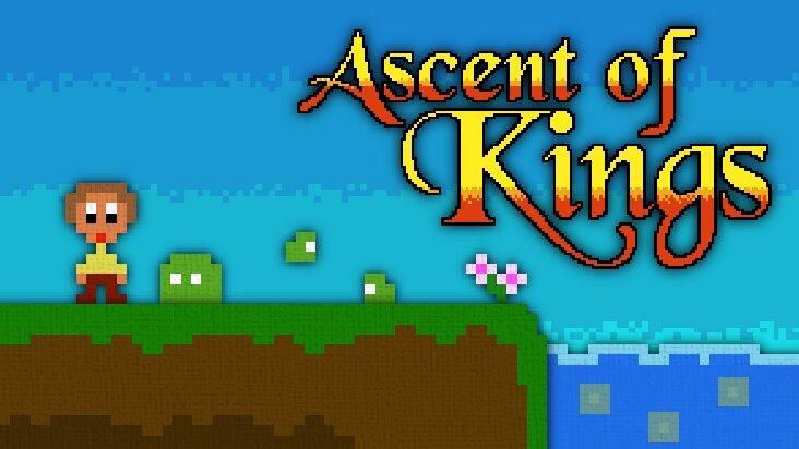 Screenshot of ../game/com.NostaticSoftware.Ascent.htm