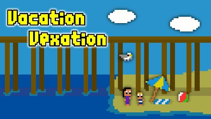 Screenshot of ../game/com.NostaticSoftware.VacationVexation.htm