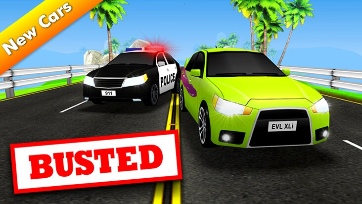 Screenshot of ../game/com.PIMEntertainment.Busted.htm