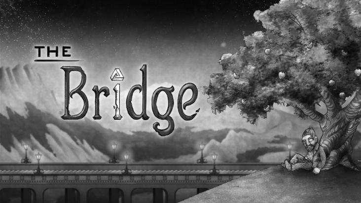 Screenshot of ../game/com.QAG.TheBridge.htm