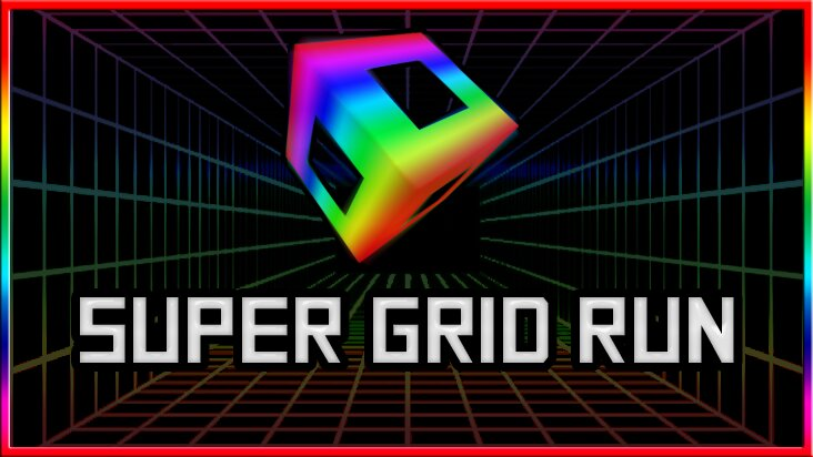 Screenshot of ../game/com.Refresh_Creations_Ltd.Super_Grid_Run_Lite.htm