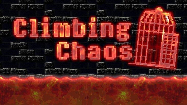 Screenshot of ../game/com.TheCo.ClimbingChaos.htm