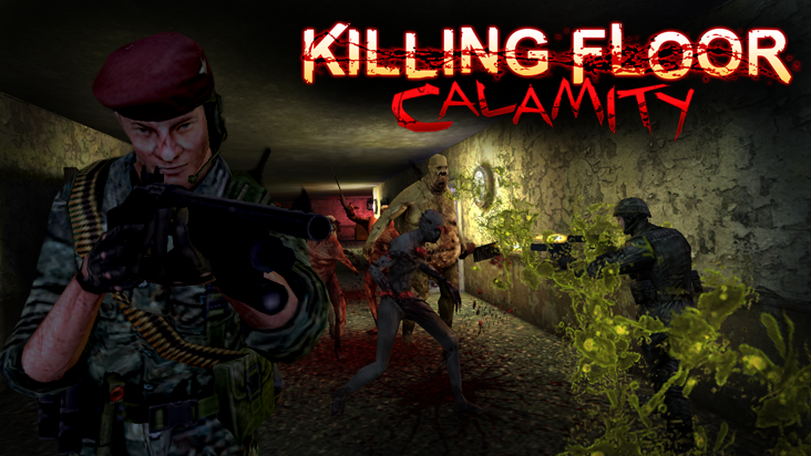 Screenshot of ../game/com.Tripwire.Calamity.htm