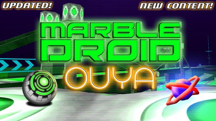Screenshot of ../game/com.Zebralightning.MarbleDroid2.htm