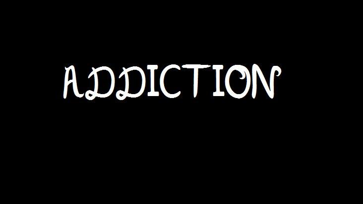 Screenshot of ../game/com.addiction.htm