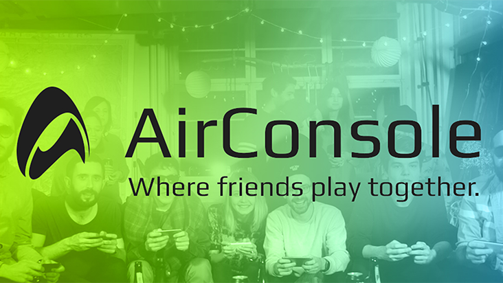 Screenshot of ../game/com.airconsole.androidtv.htm