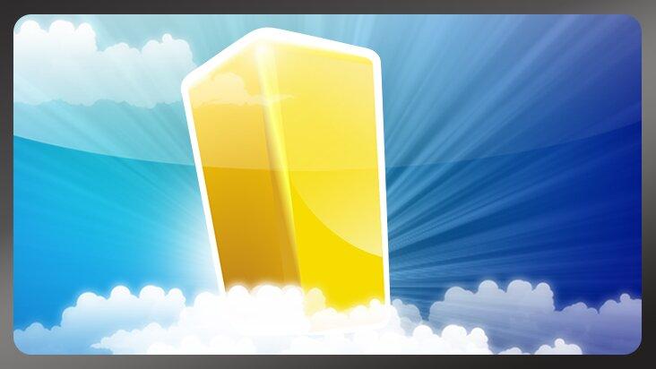 Screenshot of ../game/com.ama.puzzle2.ouyaF2P.htm