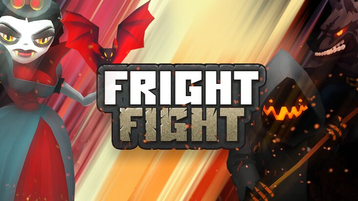 Screenshot of ../game/com.appsolutegames.frightfight.htm