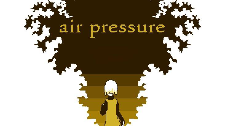 Screenshot of ../game/com.bentosmile.airpressure.htm