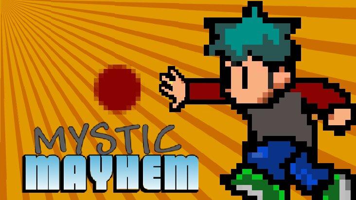 Screenshot of ../game/com.bitcorestudios.mysticmayhemgdxv3.ouya.htm