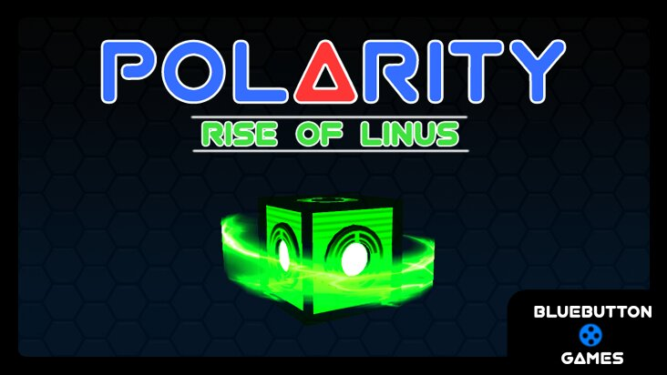 Screenshot of Polarity