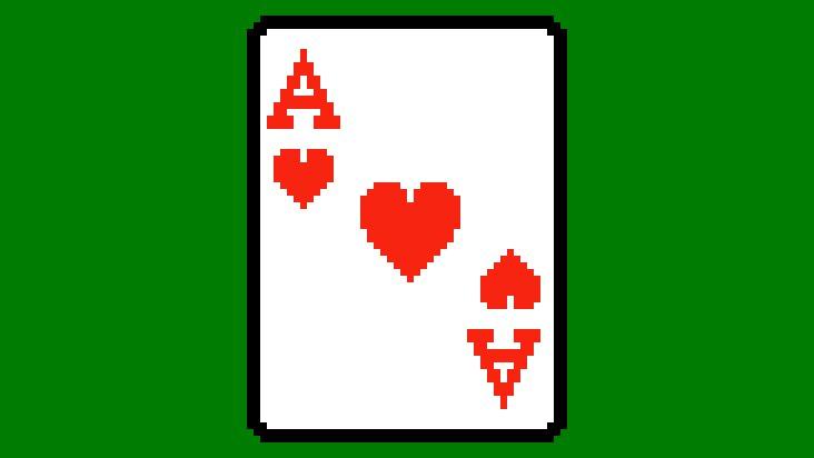 Screenshot of ../game/com.bme.cardsharp.htm
